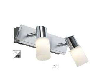 trio leuchten gmbh licht ton. Black Bedroom Furniture Sets. Home Design Ideas